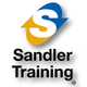 Sandler Training by Strategic Solutions Group logo