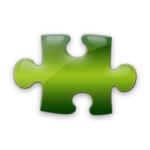 Baines College Consulting, LLC profile image.