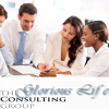 Glorious Life Consulting Group profile image