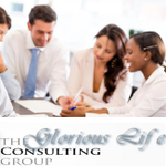 Glorious Life Consulting Group profile image.
