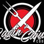 Ragin' Cajun Cookin' Enterprises profile image.