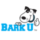 Bark U logo