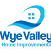 Wye Valley Home Improvements profile image