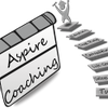 Aspire Coaching, LLC profile image