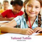 Tailored Tuition Skipton