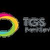 TGS Event Services profile image