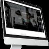 Wildstylez Website Design Studio profile image