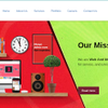 Arsom Technologies, L.L.C profile image