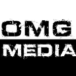 OMG Media profile image.