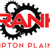 Krank Systems Gym Pompton Plains profile image