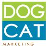 DogCat Marketing profile image
