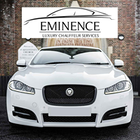 Eminence Cars Luxury Car Hire East Sussex