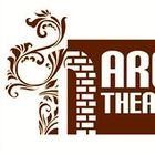 Archway Theatre Company