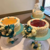Ho'onani Cakes profile image