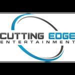 Cutting Edge Entertainment profile image.