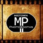 midtown photo booths profile image.
