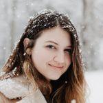 Olivia Prance Photography profile image.