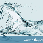 Ashgrove Accountants Ltd profile image.