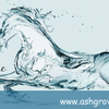 Ashgrove Accountants Ltd profile image