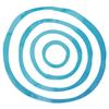 Paul Jozsef Counselling & Coaching profile image