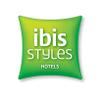 ibis Styles London Ealing profile image