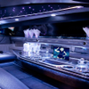 ASL Limousines & Wedding Cars profile image