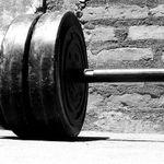 Walinga Fitness profile image.