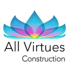 All Virtues Construction