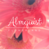 Almquist Flowerland profile image