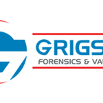 Grigsby Forensics and Valuation profile image.