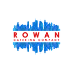 Rowan Catering Company profile image.