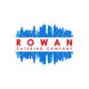 Rowan Catering Company profile image