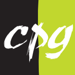 CPG Decorating Services profile image.