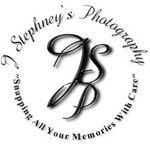 J. Stephney's Photography profile image.