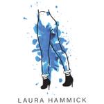 Laura Hammick Photography profile image.