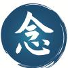 Lang Fitness & Health profile image