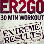 Extreme Results by Vince profile image.