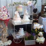 The Little Pink Wedding Shop profile image.