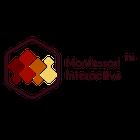 Montessori Interactive logo