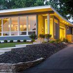 Quigley Architects profile image.