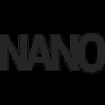 Nanoweb Group profile image.