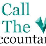 NP Accountancy Services profile image.