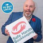 Safe Hands Bookkeeping Ltd