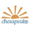 Chesapeake Grille & Deli profile image