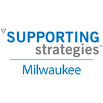 Supporting Strategies | Milwaukee profile image.