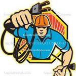 Pc electrical profile image.