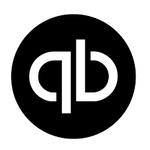 Qbooks & Tax Services profile image.