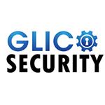 GLICO UK Limited profile image.