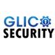 GLICO UK Limited logo