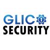 GLICO UK Limited profile image